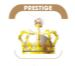 collants lauve prestiges