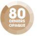 collant 80 deniers