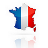 chaussons français