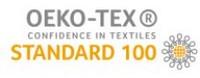 coton oeko-tex