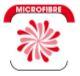 legging microfibre