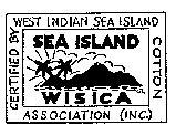 certification WISICA