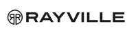 pyjama rayville LUXE