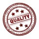 sac qualité