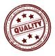 sac feutre qualité
