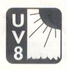 Exposition UV