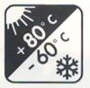 resistance haute temperature