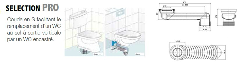 pipe-wc-nicoll