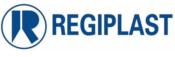 piece regiplast, joint regiplast