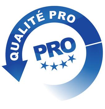 http://www.ripcontact.com/wp-content/uploads/2012/02/qualit%C3%A9-professionnelle.jpg