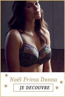 noel prima donna lingerie