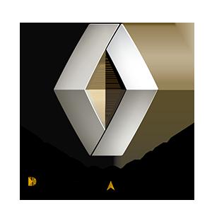 kit aménagement utilitaire Renault